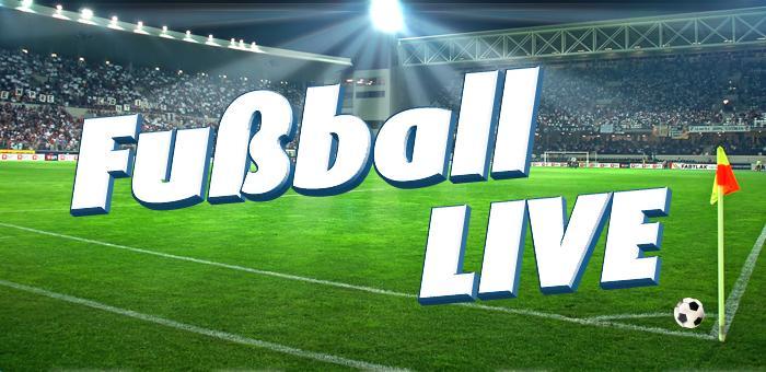 Fusball Live